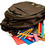 Senior High Students